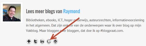 blogpraat_authorship2
